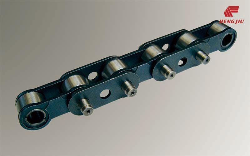 塑料薄膜横拉链